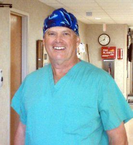 MARK ENGASSER MD -------- ORTHOPEDIC SURGEON